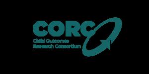 Child Outcomes Research Consortium